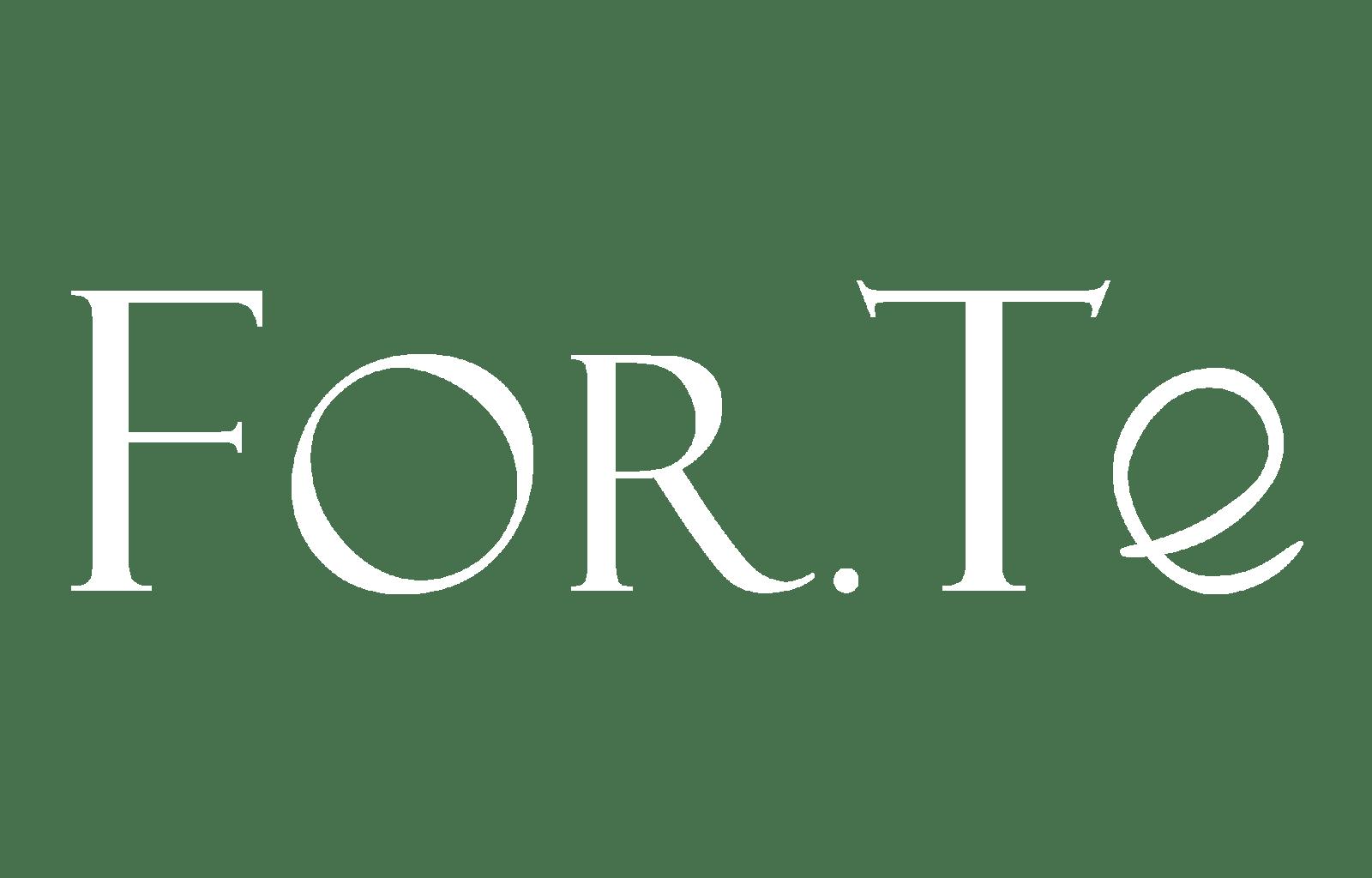 Logo-For.te